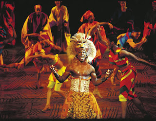 the-lion-king-musical-london-theatre