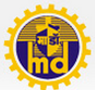 Mazagon Dock Ltd (www.tngovernmentjobs.in)