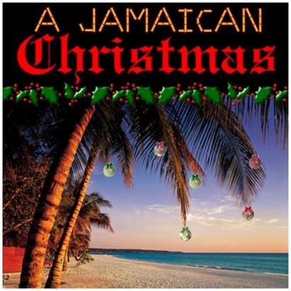 A Christmas Story (1983) - IMDb