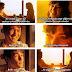 Aşkın 500 Günü (500 Days Of Summer) Nasıl Bir Film? Görüşlerimiz..