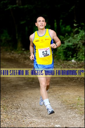 Trofeo di Nettuno 2011