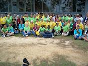 2011 Camp Meridale Reunion