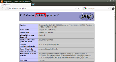 php-5.4.6