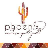 Phoenix Modern Quilt Guild