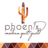 Phoenix Modern Quilt Guild
