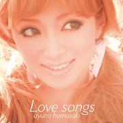 Ayumi Hamasaki 浜崎 あゆみ1 Love.