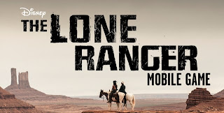 The Lone Ranger - Mafia Wars 3D version for android