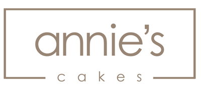 Annie's Cakes