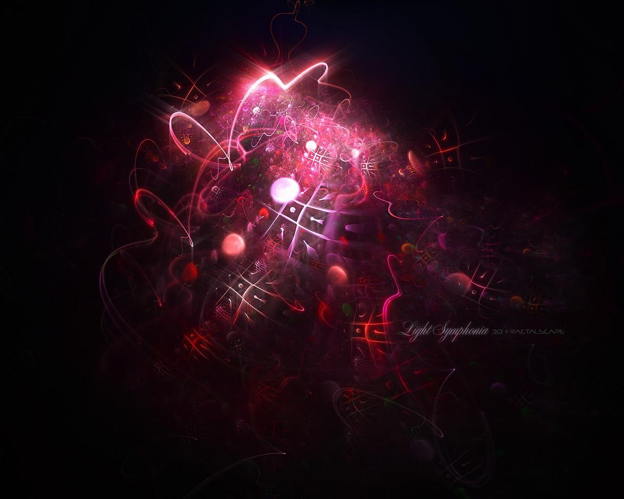 http://4.bp.blogspot.com/-Oi1wa66BBx0/TrOEk5HIBSI/AAAAAAAAF-8/JATaPEVCGRI/s1600/3D+Night+Wallpapers+%252824%2529.jpg