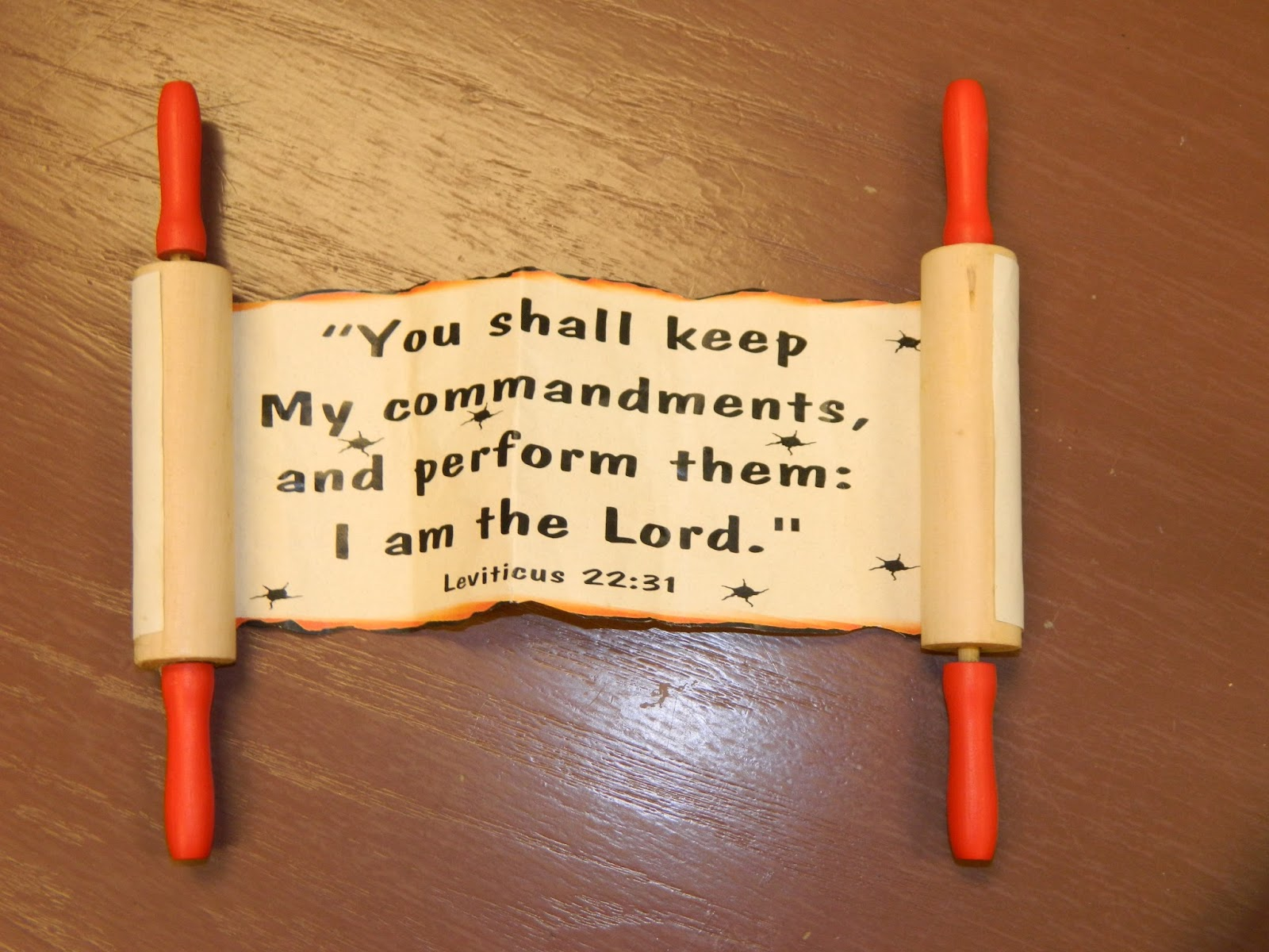 hands on bible teacher king josiah the law found in the temple