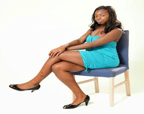 الجلوس ساق على ساق احذري منها