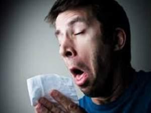 10 Macam Penyakit Menular Paling Berbahaya