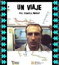 Un viaje (The trip)