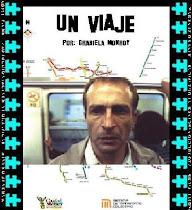 Un viaje (The trip)