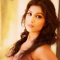 Pallavi sharda hot pictures