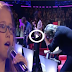 When This 12 Years Old Sings A Forbidden Song , Judges Goes Crazy . WATCH THE VIDEO