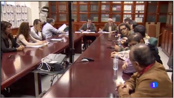 http://www.rtve.es/alacarta/videos/telecanarias/telecanarias-14-02-14/2397645/