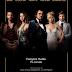 Camino al Oscar: American Hustle