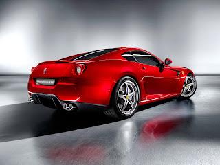 Ferrari-599-GTB-Fiorano-HGTE-Car-HD-Wallpaper