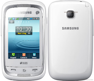 Harga Samsung Champ Neo Duos, Hp Murah 500 Ribuan