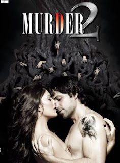 Murder 2 Movie Review