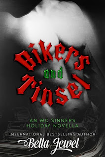 ebook erotica review biker gang