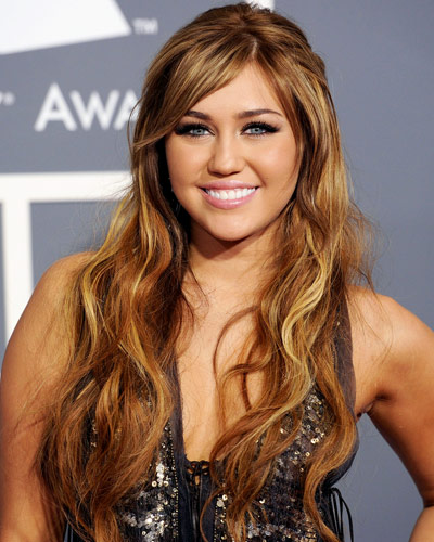 how to get miley cyrus hair color. miley cyrus hair color