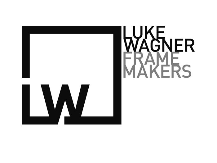 Luke Wagner Framemakers