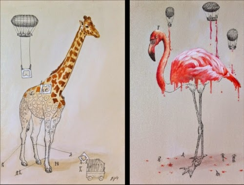 000-Ricardo-Solis-Animal-Paintings-and-their-Back-Story-www-designstack-co