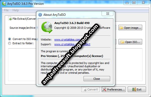 Windows KMS Activator Ultimate 2017 V3.2.8 Keygen