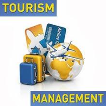 Judul skripsi dan tesis Manajemen Pemasaran Pariwisata