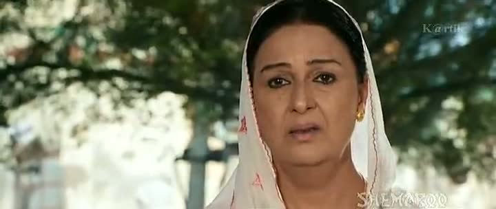 Download Singh VS Kaur Punjabi Film Short Size Compressed Movie For PC Single Resumable Links