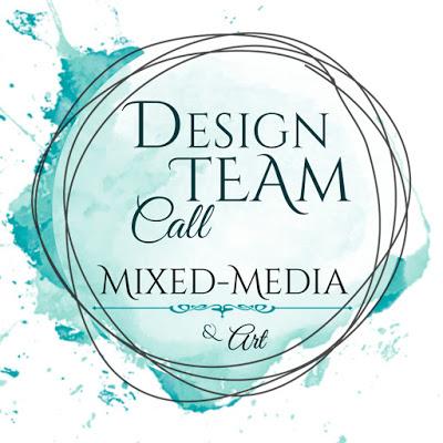 Я Приглашенный дизайнер!