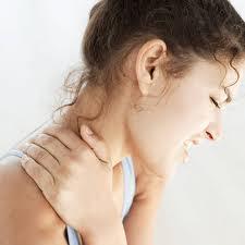 Que hacer para disminuir dolor en articulaciones