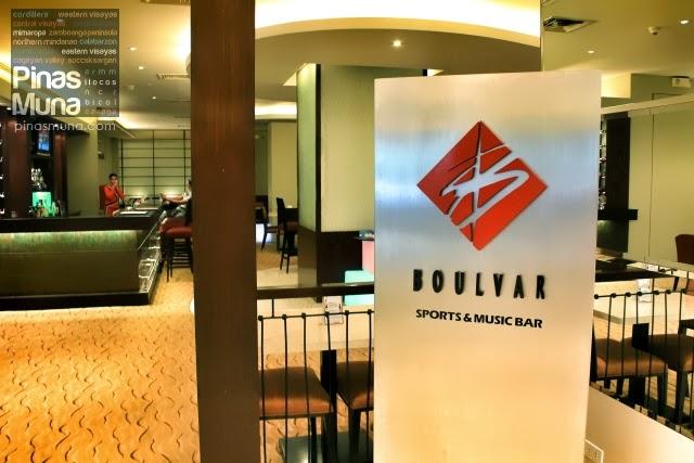 LUXENT HOTEL: Promos | Quezon City, Philippines