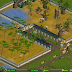Zoo Tycoon 1 - Review
