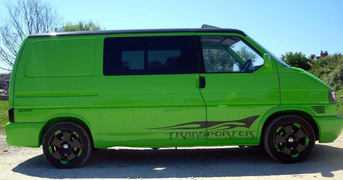 2015 Vw Surfer Bus Camper.html   Autos Post