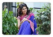 Shravya fabulous looking portfolio-thumbnail-6
