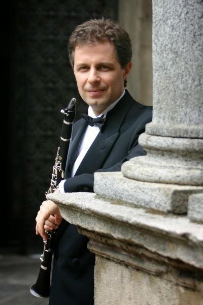concerti di musica classica nel weekend a Milano