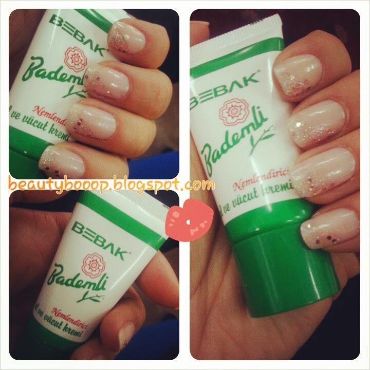 Beautybooop instagram