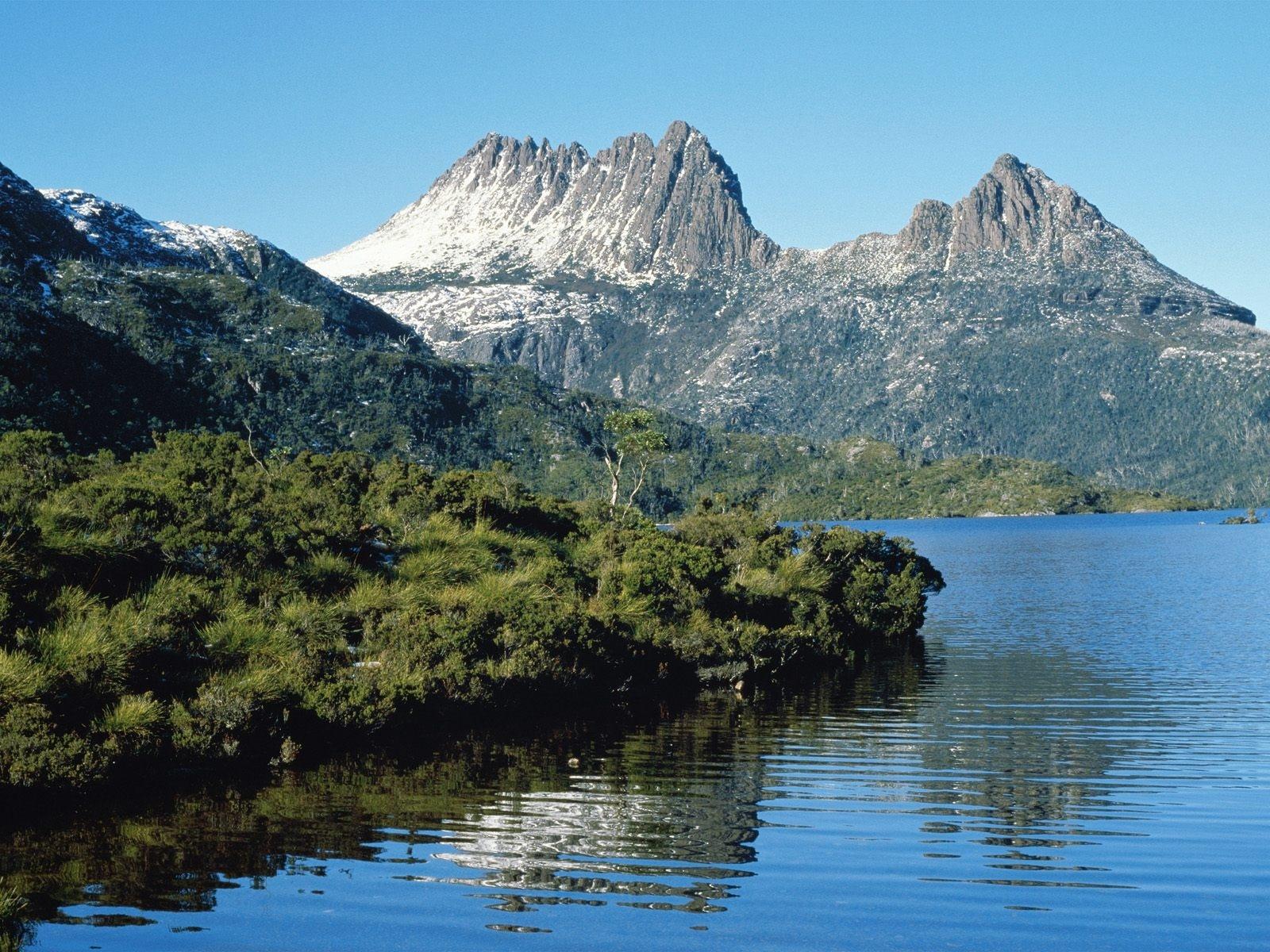 Kapak foto raflar facebook kapak foto raflar facebook for Landscaping rocks tasmania