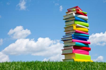 20 Free Online Libraries and Reading Rooms ~ Sharing Learning