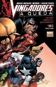 Tudo que você precisa saber sobre a Guerra Civil Marvel