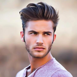 Coolest Mens Hairstyles 2013 | Haircuts Pictures