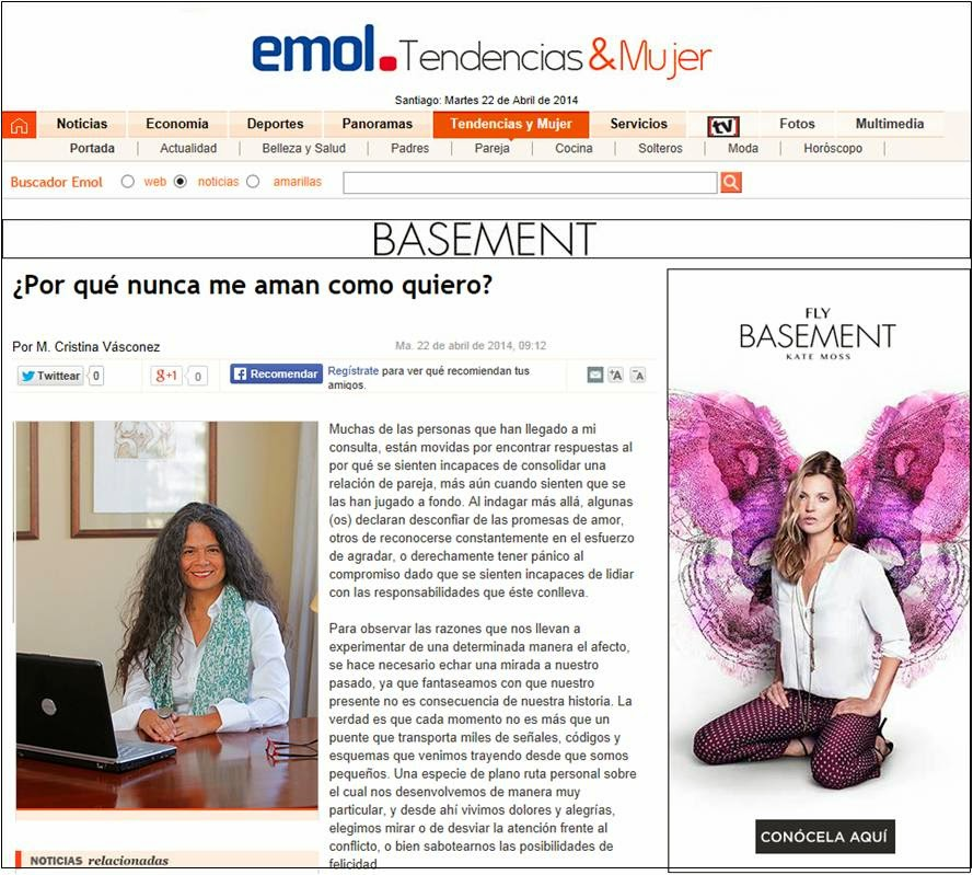 http://www.emol.com/tendenciasymujer/Noticias/2014/04/22/25596/Por-que-nunca-me-aman-como-quiero.aspx