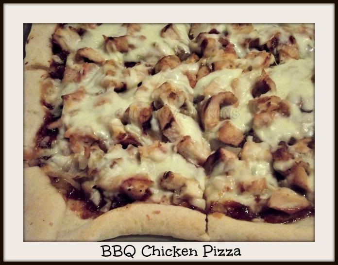 Chicken pizza in marathi recipes - chicken pizza in marathi recipe