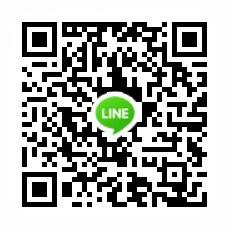 歡迎 LINE 我