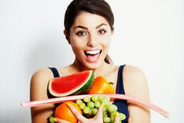 Affermazioni dieta popolare tipo di sangue sono 'non valide,' i ricercatori a trovare
