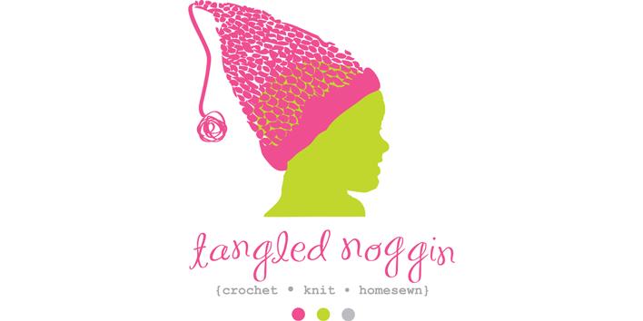 tanglednoggin™