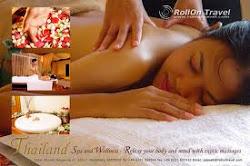 Shiatsu Massage -Php300